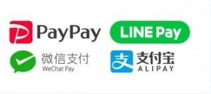 bnr_payment